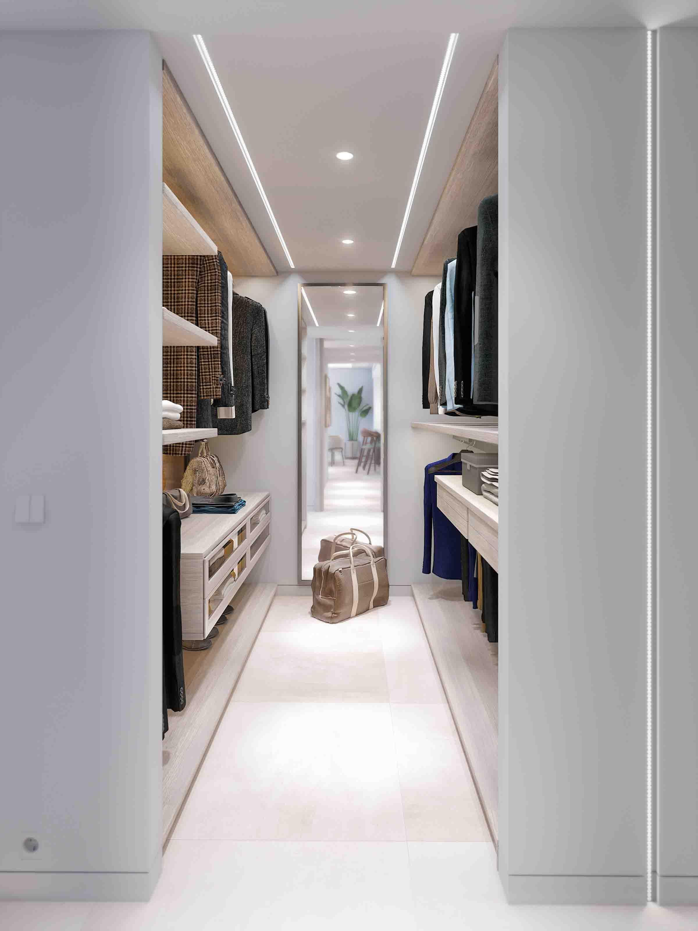 2, 2 Bedrooms Bedrooms, ,2 BathroomsBathrooms,Apartment,For Sale,1129
