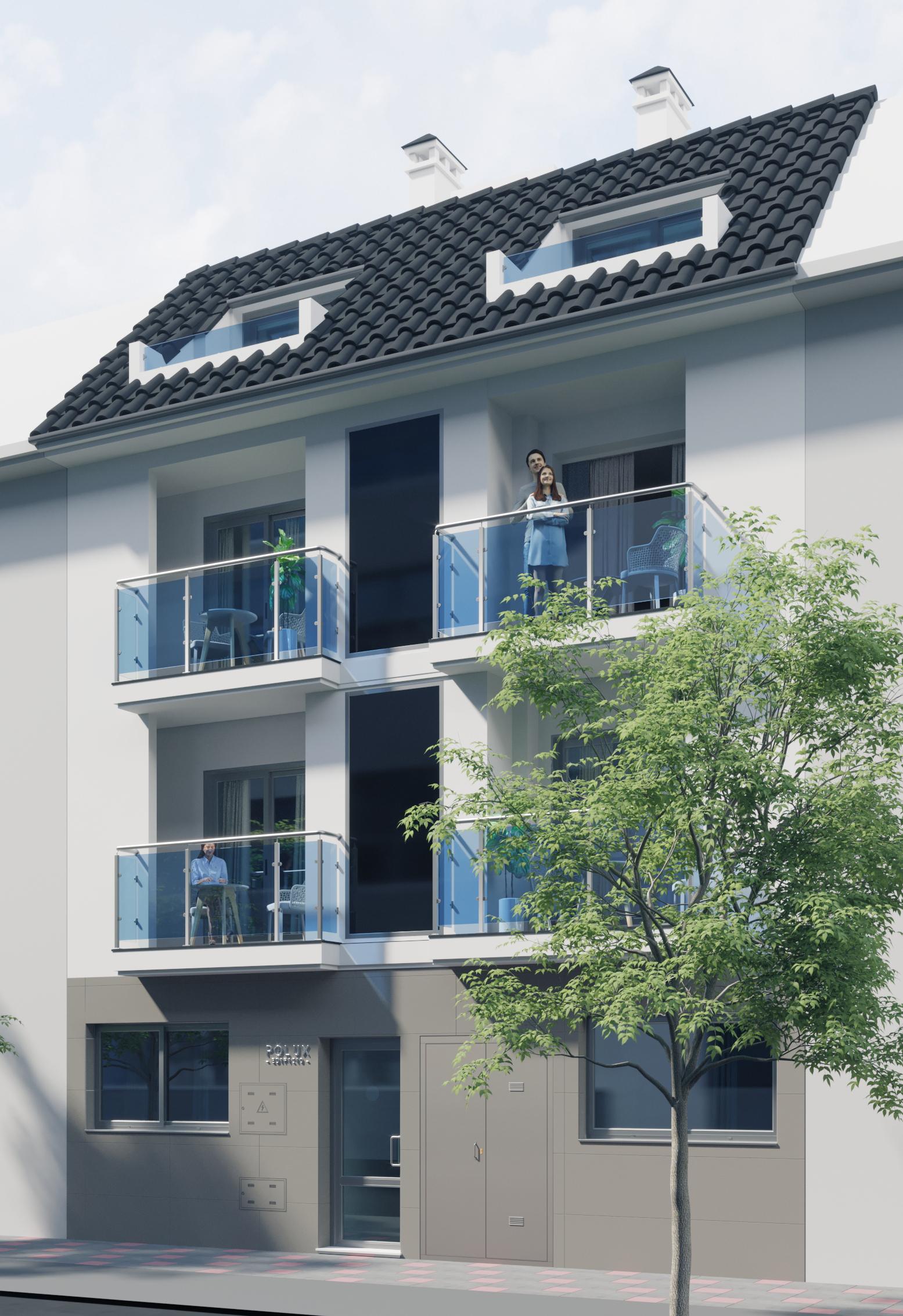 2, 2 Bedrooms Bedrooms, ,1 BathroomBathrooms,Apartment,For Sale,1131