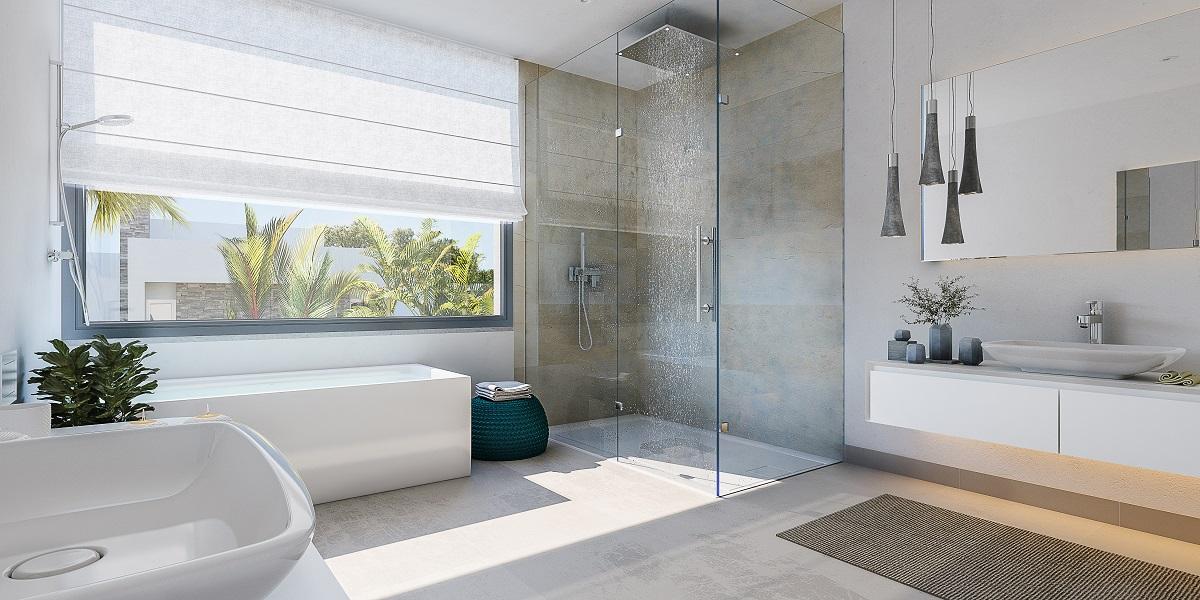 4, 4 Bedrooms Bedrooms, ,3 BathroomsBathrooms,Villa,For Sale,1135