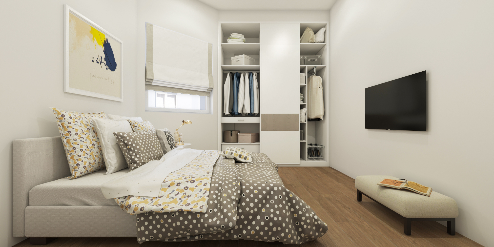 Apartment,For Sale,1144
