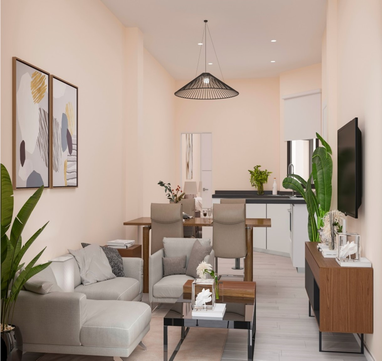 Apartment,For Sale,1147