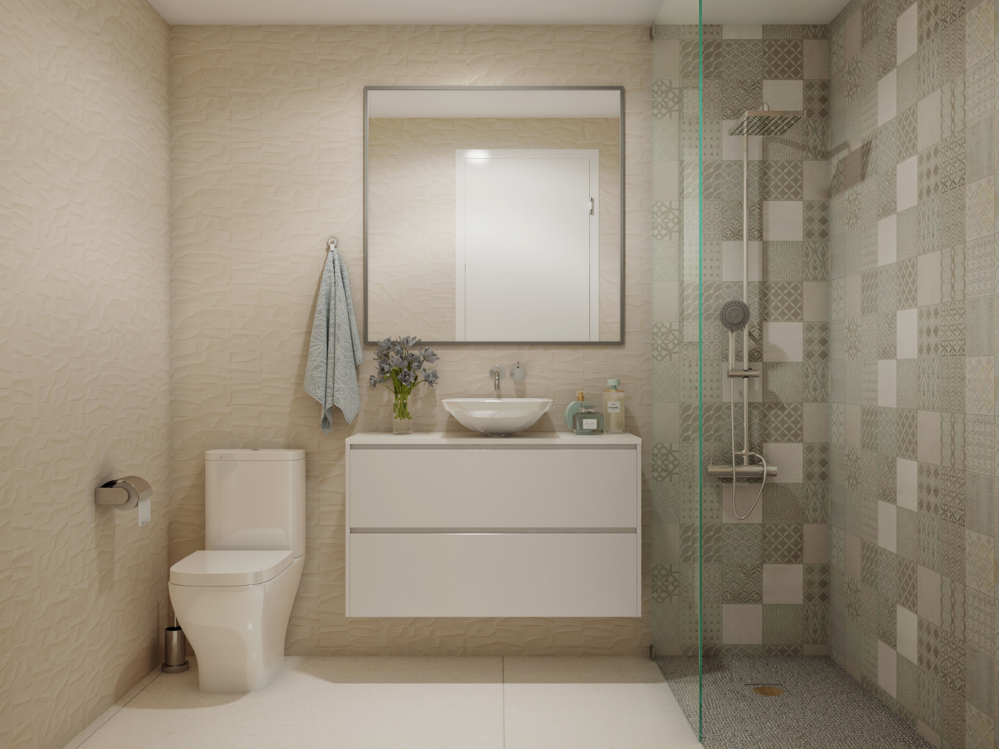 Apartment,For Sale,1148