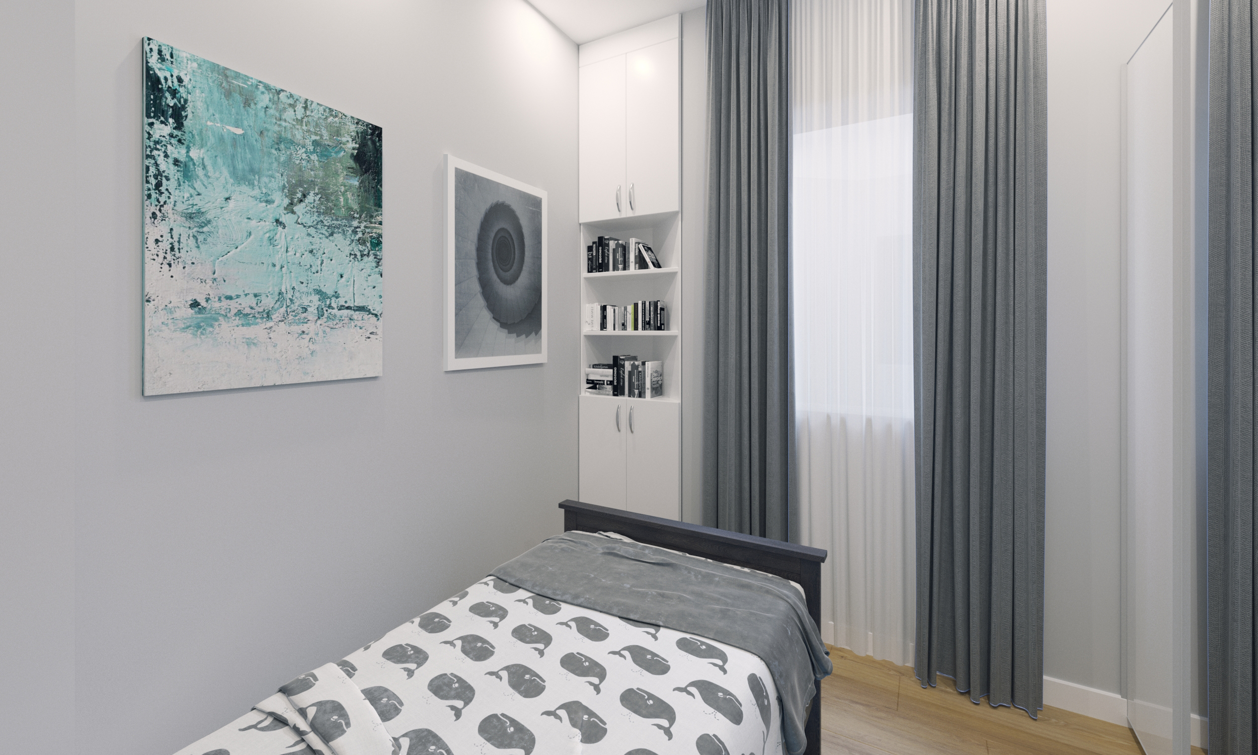 Apartment,For Sale,1150