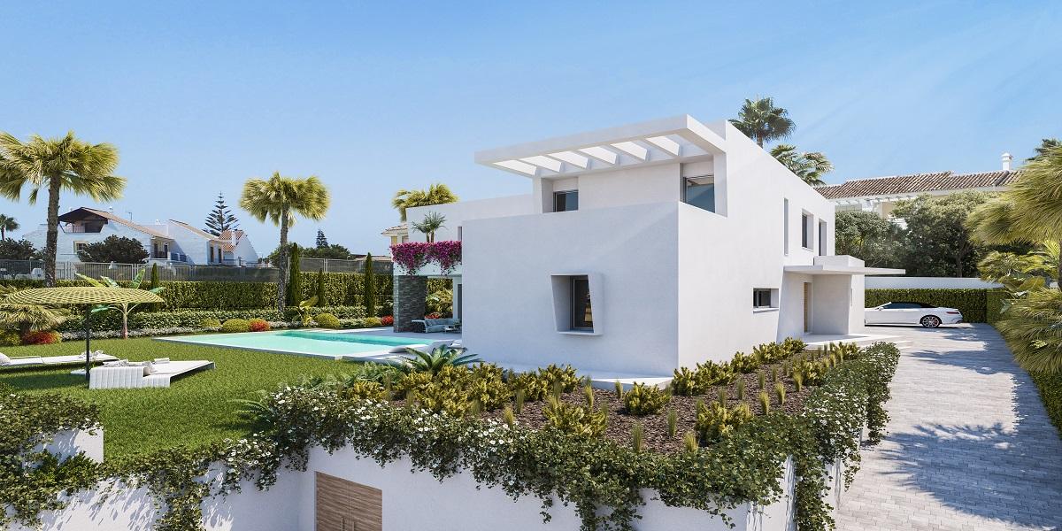 Villa,For Sale,1151