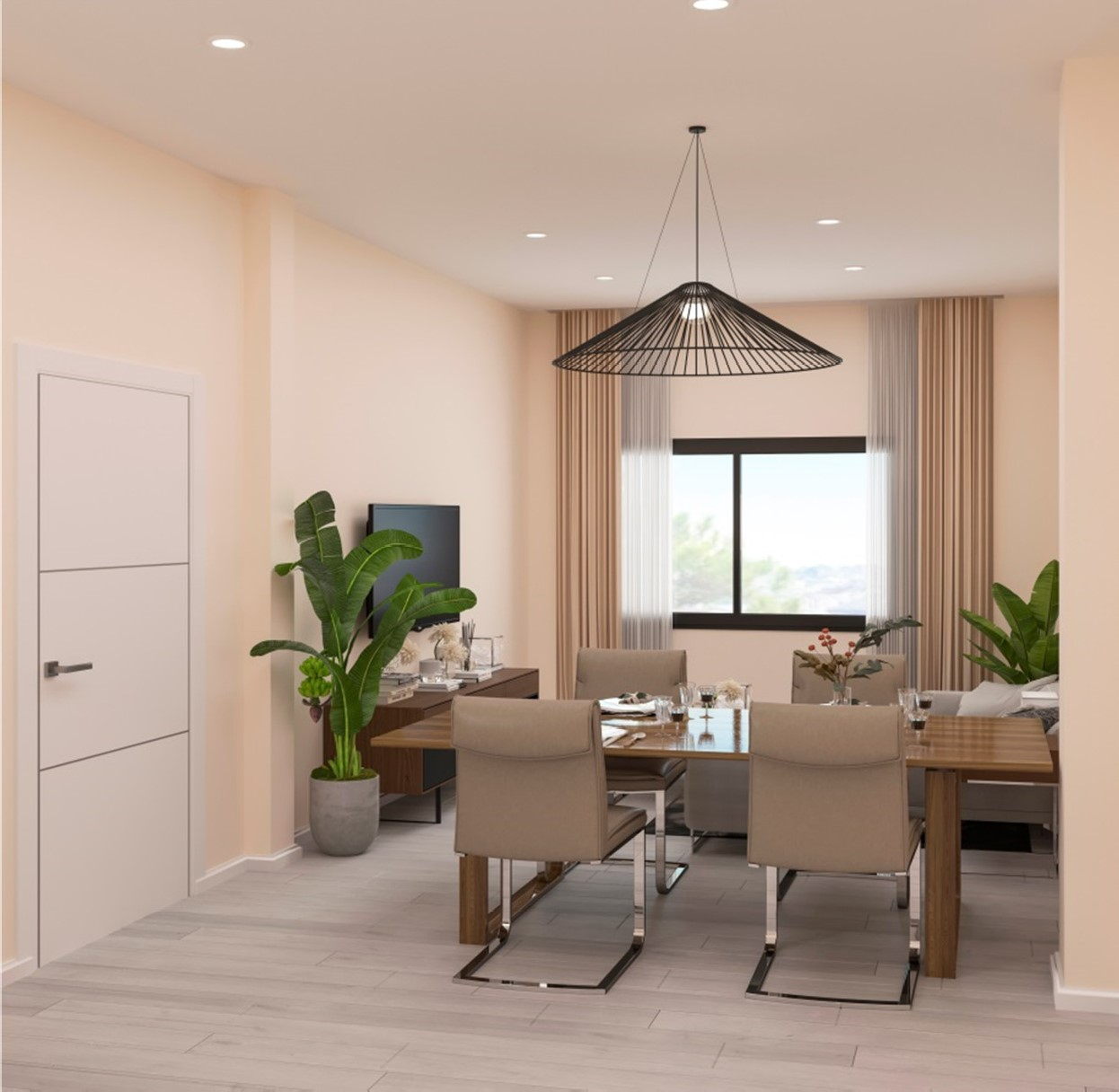 Apartment,For Sale,1152