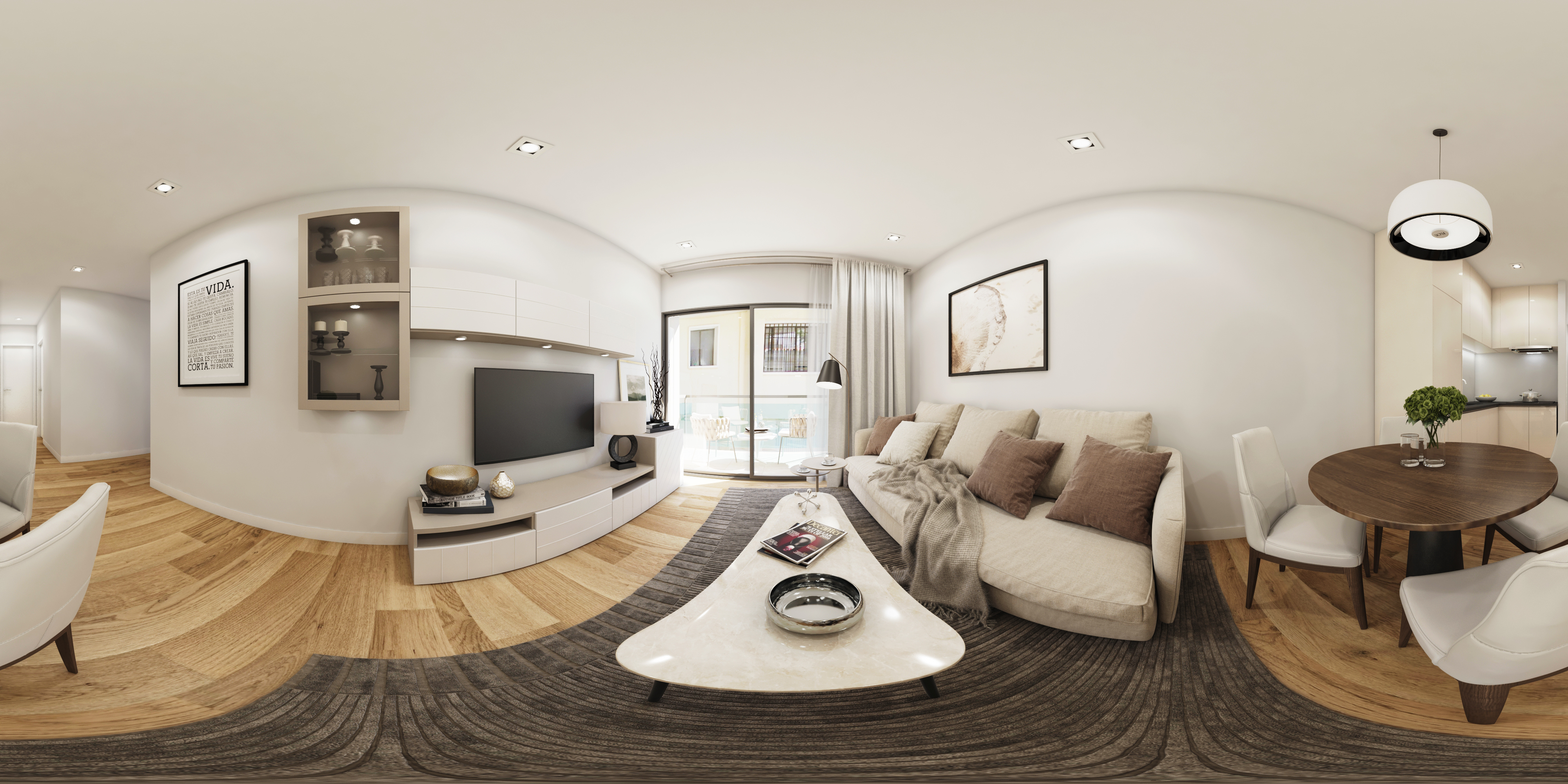 Apartment,For Sale,1153