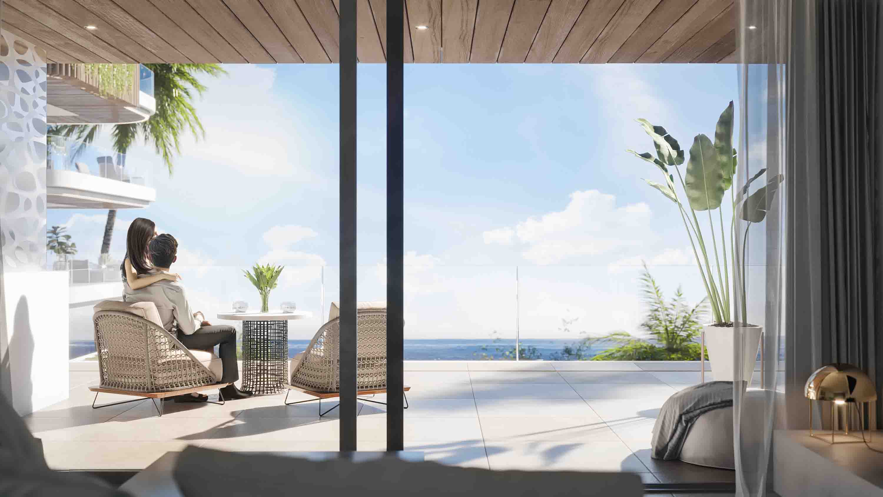 Apartment,For Sale,1157